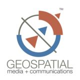 Profile for geospatialworld