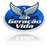 Profile for Leandro Alves