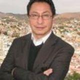 Profile for Gerardo Sanchez M