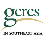 Profile for GERES in Southeast Asia