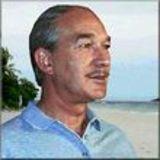 Profile for Gerhard Geyer