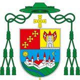 Episcopia Romano-Catolică Timișoara / Bistum Temeswar / Temesvári Egyházmegye