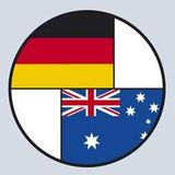 Profile for German-Australian Chamber of Industry and Commerce