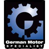 Profile for German Motor Specialist
