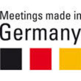 Profile for germany-meetings