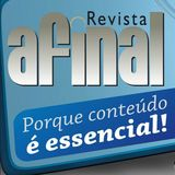 Revista Afinal