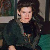 Profile for Gertie Teunissen