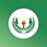 Profile for Gulf English School