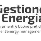 Profile for gestioneenergia2020