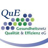 Profile for Gesundheitsnetz Nürnberg - QuE eG