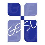 Profile for Gesu School