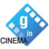 Getafe IN-Cinema
