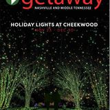 Getaway Nashville