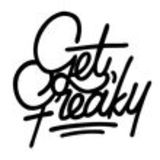 Profile for Get Freaky