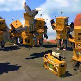 @@@Online@@@ Free Robux Roblox Online Generator - Best Roblox Online Generator 2019