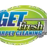 Profile for Get Fresh Carpet Cleaning