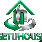Profile for Getuhouse Real Estate