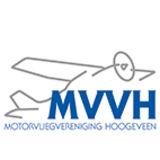 Profile for MotorVliegVereniging Hoogeveen MVVH