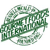 Profile for Gourmet Foods International