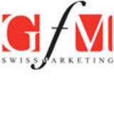 Profile for GfM Schweizerische Gesellschaft für Marketing