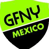 Profile for GFNY MEXICO