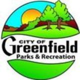 Profile for City of Greenfield (Wisc.) Parks & Recreation Department