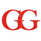 Profile for GG-Magazine