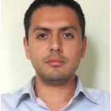 Profile for Ggarvia Publisher