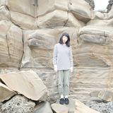 Profile for CHEN CHIH-YAN