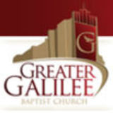 Profile for Greater Galilee Church (bd)