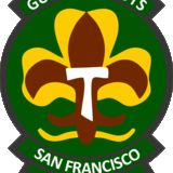Profile for GRUPO GUÍAS Y SCOUTS SAN FRANCISCO DE ASIS