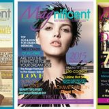 Magnificent Magazine