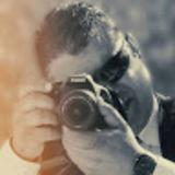 Profile for Ghaleb Fawzi Al Jabali