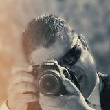 Profile for Ghaleb Fawzi