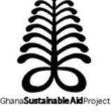 Ghana Sustainable Aid Project