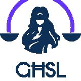 Profile for GħSL - Policy