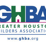 Profile for ghba