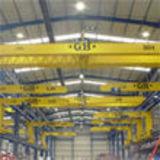 Profile for GH Crane & Components