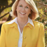 Profile for Gayle Henderson PC