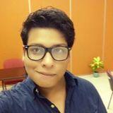 Profile for Gherald Palacios