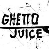 Ghetto Juice Magazine by GHETTO JUICE MAGAZINE - issuu