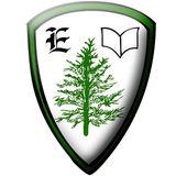 The Evergreen, Greenhill School