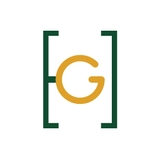 Profile for GHIGGINI 1822