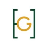 Profile for GHIGGINI 1822