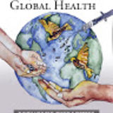 Profile for The Journal of Global Health