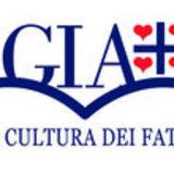GIA Comunicazione di Giorgio Ariu