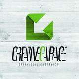 Profile for CreativeGarage
