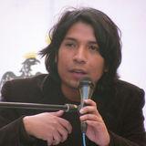 Profile for Giancarlo Huapaya