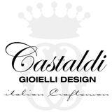 Castaldi gioielli design