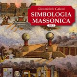 Profile for Gianmichele Galassi